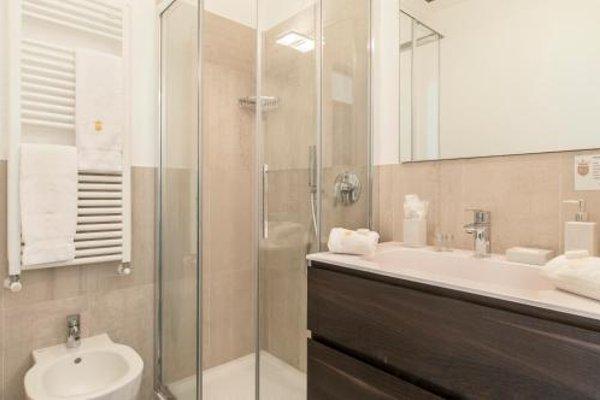 Milan Royal Suites - Centro Cadorna - фото 10