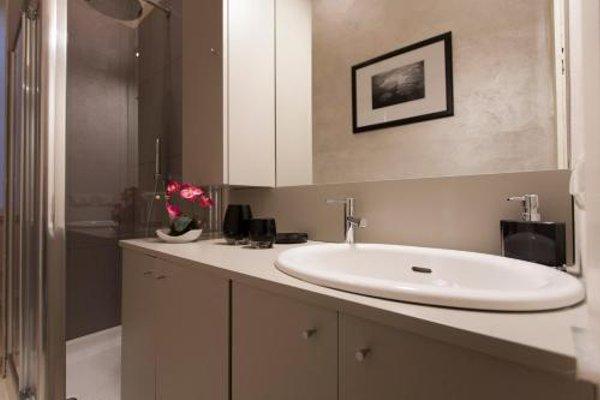 Milan Royal Suites - Centro Cadorna - фото 11
