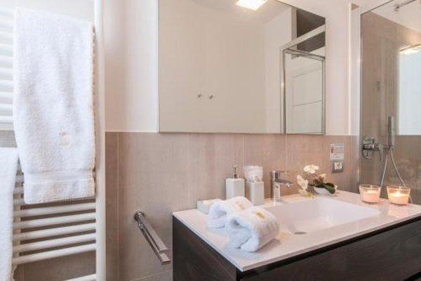 Milan Royal Suites - Centro Cadorna - фото 12