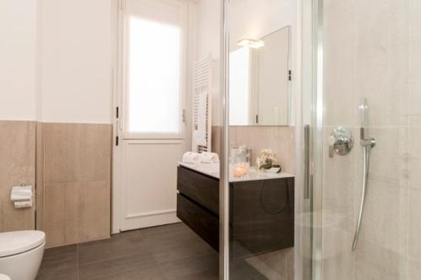 Milan Royal Suites - Centro Cadorna - фото 9