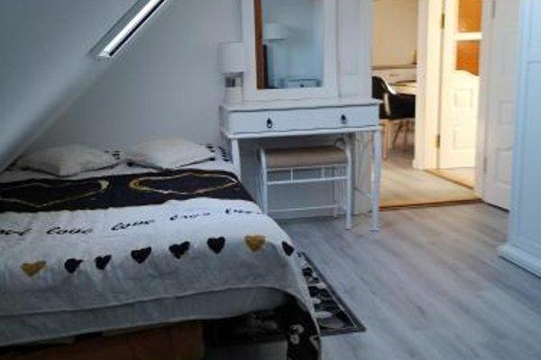 Apartamentai Ramybe - фото 12