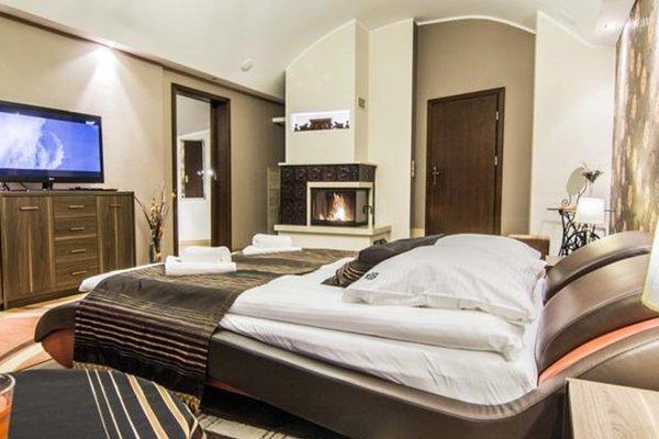 Apartamenty Top Zakopane - фото 5