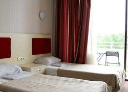 Отель Мира фото 3