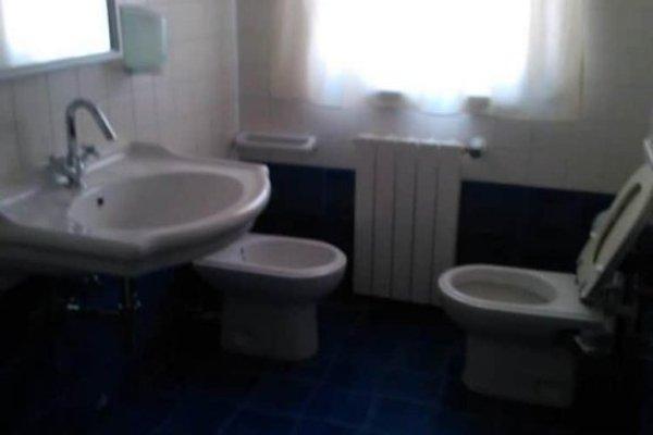 B&B Le Terrazze - фото 20
