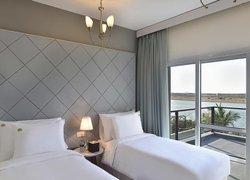 Jannah Resort & Villas Ras Al Khaimah фото 2