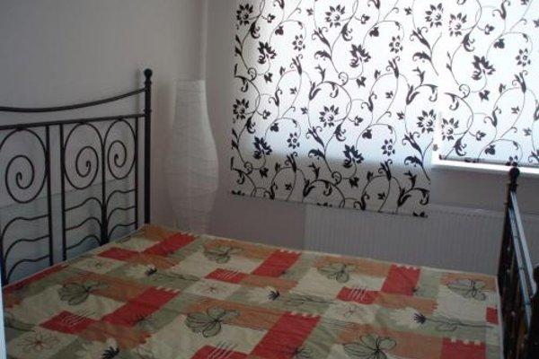 Chelsea Papiniidu 64 Apartment - 3