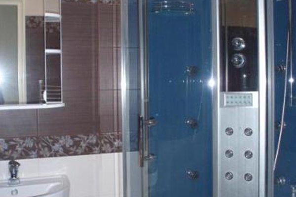 Chelsea Papiniidu 64 Apartment - 4