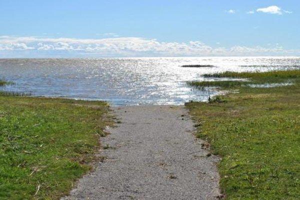 Chelsea Papiniidu 64 Apartment - 5