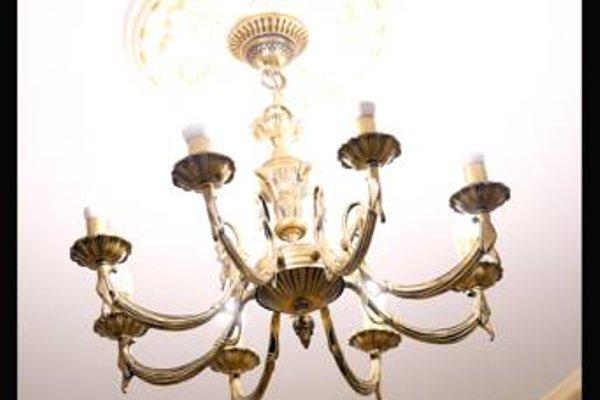 ... Gleem Luxury Apartments   Photo 22 ...