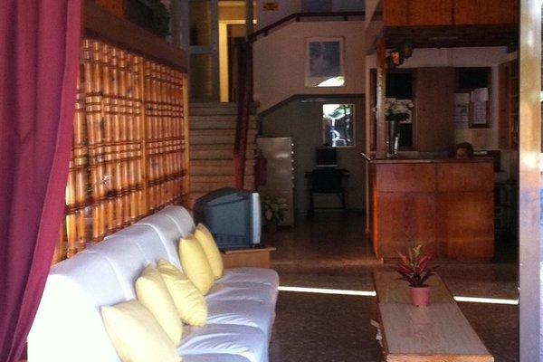 Chrysland Hotel - фото 3