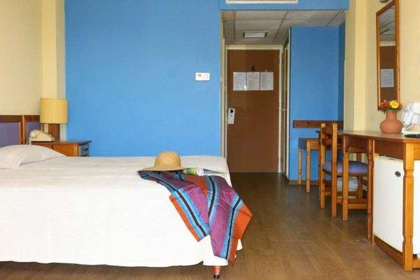Marina Hotel - фото 4