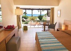 Nissi Beach Resort фото 2