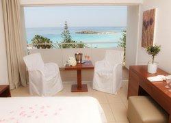 Nissi Beach Resort фото 3