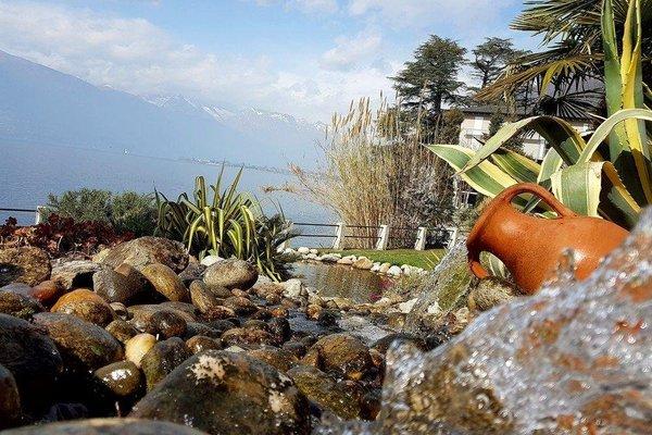 Villa Marina - Como lake - 10