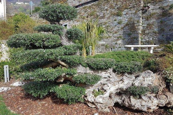 Villa Marina - Como lake - 11