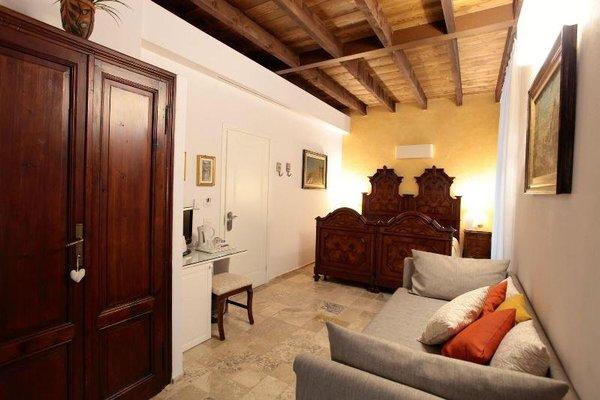 Villa Marina - Como lake - 12