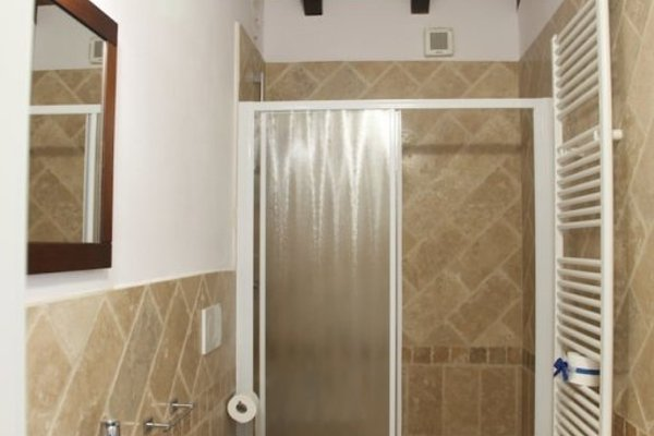 Villa Marina - Como lake - 19