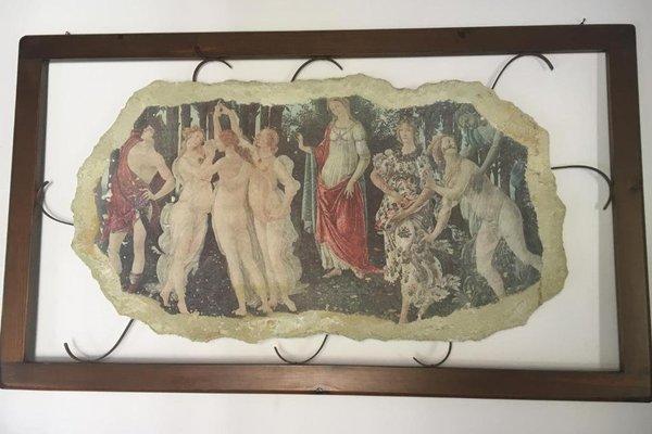 Villa Marina - Como lake - 5