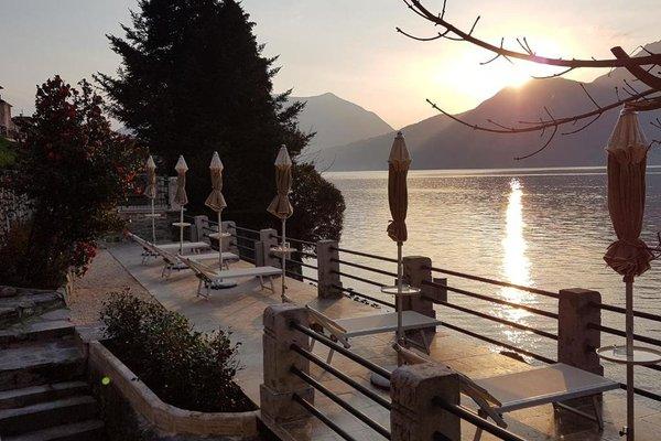 Villa Marina - Como lake - 6