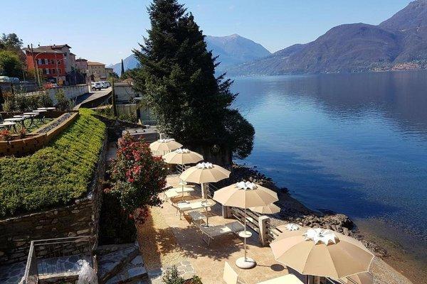 Villa Marina - Como lake - 7