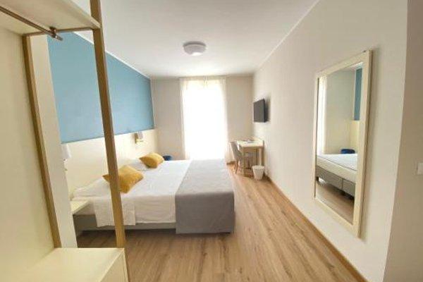 Rooms ai Poggi - 4
