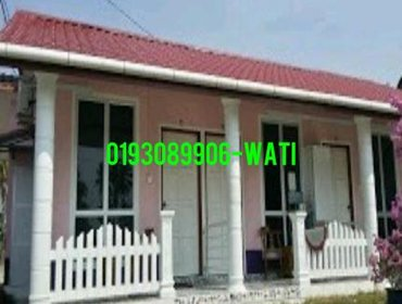 Guesthouse Iz Budget 2