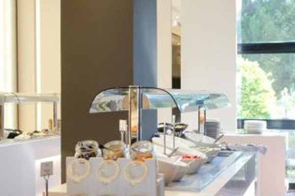 Rodon Hotel and Resort - фото 10