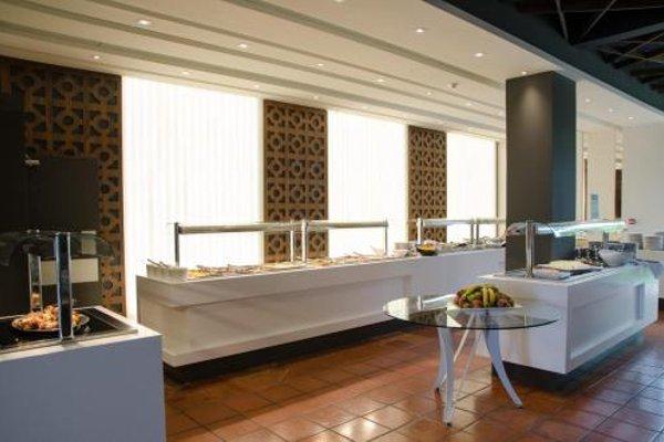 Rodon Hotel and Resort - фото 3
