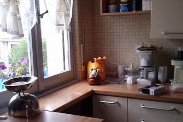 Appartamento Martha - фото 5