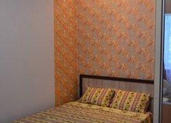 Уютная Квартира в центре Казани на Гоголя фото 2
