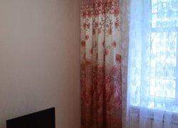 Уютная Квартира в центре Казани на Гоголя фото 3