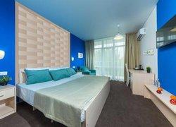 Отель Морелето фото 3