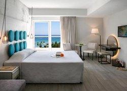 Vangelis Hotel & Suites фото 2