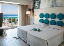 Vangelis Hotel & Suites фото 3