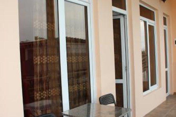 Guest House u Adama - photo 3