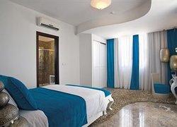 Louis Althea Kalamies Luxury Villas фото 2