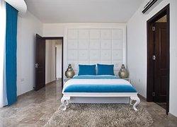 Louis Althea Kalamies Luxury Villas фото 3