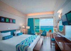 Отель Cavo Maris Beach фото 2