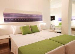 Papouis Protaras Hotel ex smartline Protaras фото 2
