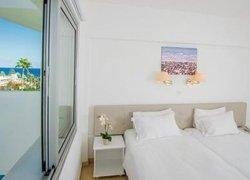 Alva Hotel Apartments фото 2