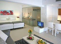 Alva Hotel Apartments фото 3