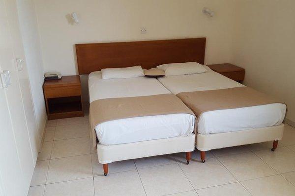Mandalena Hotel Apartments - 3