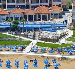 MyroAndrou Hotel Apartments