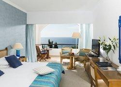 Coral Beach Hotel & Resort Cyprus фото 2