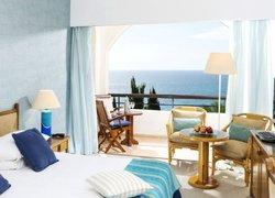 Coral Beach Hotel & Resort Cyprus фото 3