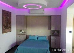 Neptune Hotel Apartments Paphos фото 3
