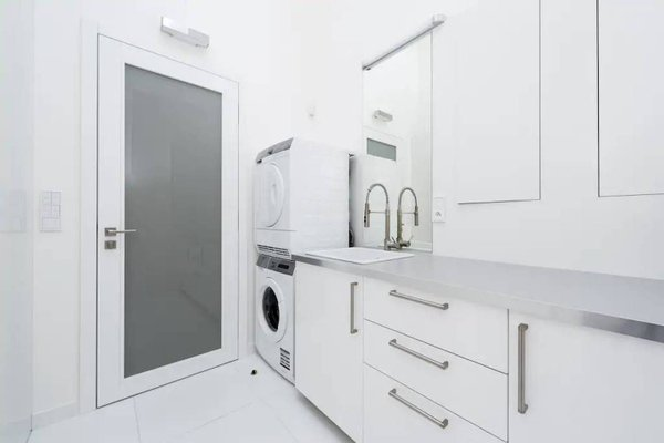 Apartment U Bulhara - фото 14