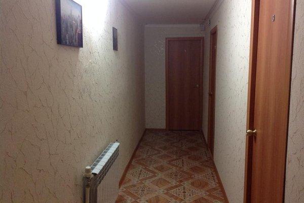 Гостевой дом на Свердлова - фото 21