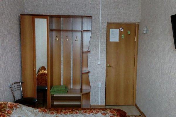 Гостевой дом на Свердлова - фото 3