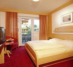 Gasthof Hotel Schermer